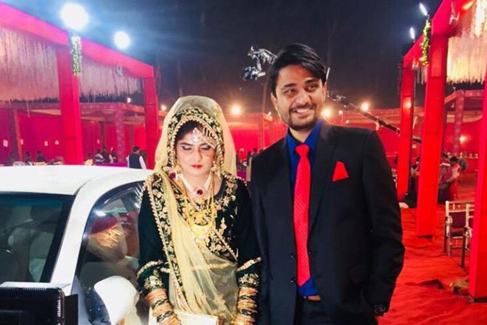 Nikah Matrimonial, Muslim Matrimonial, Muslim Matrimonial